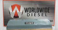 Detroit Series 60 12.7L  DDEC III Valve Cover, P/N: 8929139. Good Used Part
