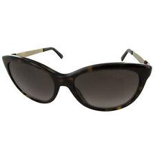 c195d025be11 Gucci Gold Unisex Sunglasses for sale