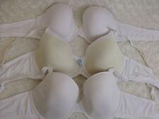 36DD reggiseno Bundle X3 Ferretto reggiseni Inc.. Panache donna lingerie (795)