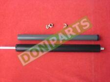 1 × Servizio Kit Fusore Per HP Laserjet 1160 1320 Rullo Pellicola Nuovo