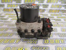BLOC HYDRAULIQUE ABS REF.0265800511 / 6Q0907379AFH03 SEAT IBIZA 1.4 16V