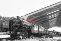 PHOTO  ROMNEY HYTHE & DYMCHURCH RAILWAY (RH&DR) LOCO NO 8