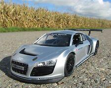 Audi R8 Ferngesteuert günstig kaufen | eBay