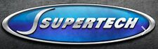 Supertech P6-RB20/78.5-CR8.5 Pistons Kit for Nissan 78.5mm Bore x 8.5 Comp