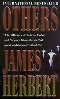 Others, Herbert, James, Very Good Book