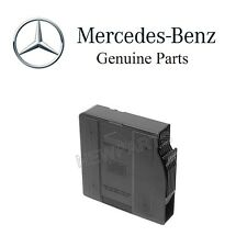 For Mercedes-Benz 6 CD Holder Changer Magazine Cartridge Genuine 002 820 62 89