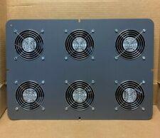 HP 257413-B21 Rack Fan 110v/220v