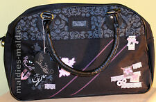 Daisy Dark Mystic Handtasche Schultertasche Tasche NEU/OVP