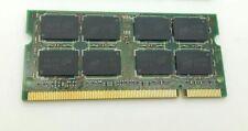 Memoria RAM Kingston con fattore di forma SO DIMM 200-pin per prodotti informatici da 4GB