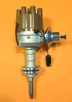for Mopar Electronic Ignition Distributor B-Engine Plym Dodge 383 /  400 NOS Cap