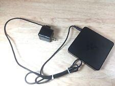 Solstice Pod Unlimited Razer brand by: Mersive Collaboration | micro-console