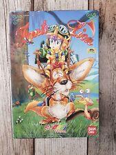 Maquette Bandai Arale Dr Slump Fantasy Lion