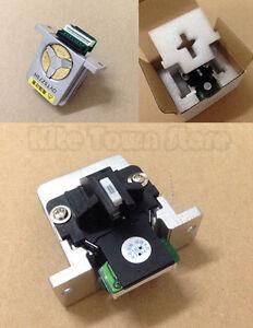 New Printhead for Epson Dot Matrix Printers LQ-590 LQ590 LQ-2090 LQ2090