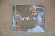 cd - ADAMA DRAME Sindi - Neuf sous blister / Musique burkina Faso