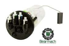 Land Rover Defender TD5 110 Intank Fuel Pump - WFX000260 - BEARMACH
