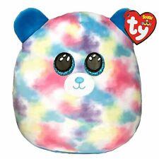 Beanie Boos Squish a Boo 14 Inch Hope Bear