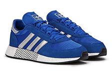 ADIDAS MARATHON X 5923 BOOST BLUE RUNNING TRAINING SHOES G26782 MEN'S US 10