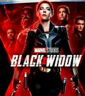 Black Widow [DVD] [2021]**** NEW***** FREE SHIPPING!!! For Sale