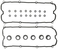 Victor VS50364 Valve Cover Gasket Set