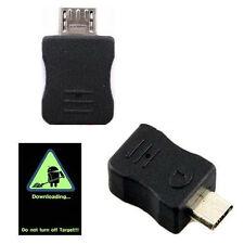 Unbrick Download Mode USB Jig for Samsung Android I9100 I9220 I9300 S4 I9500 UK
