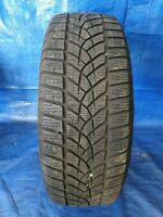 Winterreifen 205 60 R16 92H Goodyear Ultra Grip GEN-1 AO 6,5mm DOT16