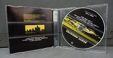 Scott Grooves Feat. Parliament / Funkadelic ‎- Mothership Re-Connection 1998 CD