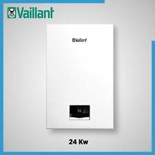 Caldaia Vaillant a condensazione ecoTEC INTRO 24 kW VMW 18/24 AS/1-1 low NOx com