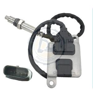 Nitrogen Oxide Oxygen Nox Sensor 89463-E0450 5WK96668A For Toyota Hino Truck New