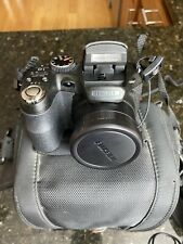 FUJIFILM FUJI FINEPIX S2940WM - 18X ZOOM- Digital Camera 14.0 Megapixel