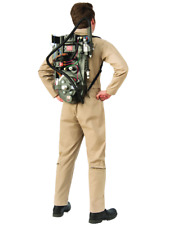 Adult Ghostbusters Proton Pack Light & Sound