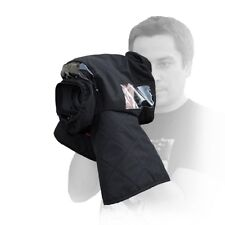 New PU31 Universal Rain Cover designed for Canon XF100
