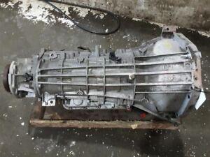 2003-2007 Ford F250 Super Duty Automatic Transmission 5R110W Torqshift 6.0L 4x2