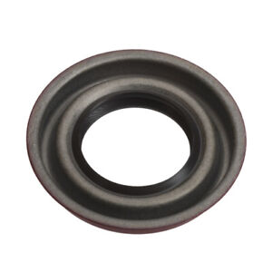 8610 Rear End Seal S10 7.5 Rc