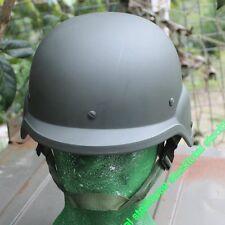 CASCO HELMET CASCO AIRSOFT M88 US ARMY 32603-020 P04