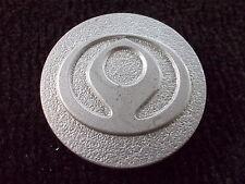 92 93 94 95 96 97 Mazda Miata MX5 MX3 626 alloy wheel center cap FREE SHIPPING