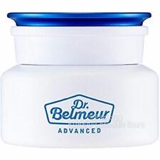 [THE FACE SHOP]Dr.Belmeur Advanced Cica Recovery Cream 50ml