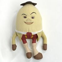 Humpty Dumpty Toy FigurePuss N Boots Movie20114.5in #6