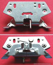 Silver Reed  Yarn Feeder for SK280 SK360 SK580 SK700 SK840 SK370 SK270
