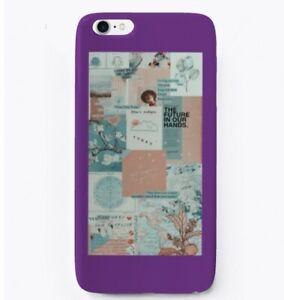 cover in silicone per iphone