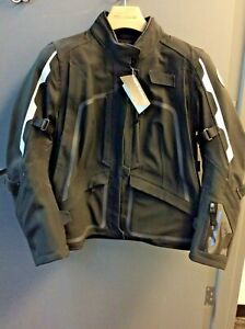 BMW Endurogaurd Jacket E42 76138567503