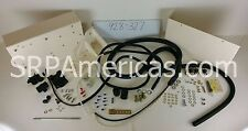 Electronic Governor, Field Assembly Kit - 2006 928-327 Genuine FG Wilson part
