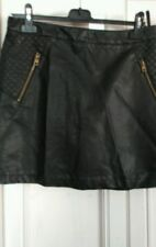 Vêtements mini-jupes, micro-jupes pour femme taille 40