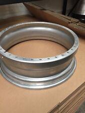 "22inch INNER Hoop/Barrel With 6.5""inch"