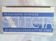 Kadus Hair bleach powder set of 2  X  20 boxes