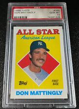 Sportflics New York Yankees Baseball Cards For Sale Ebay