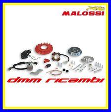 Accensione Malossi VESPower Piaggio Vespa 125 Et3 Primavera (cono 20 - 1 2kg.)