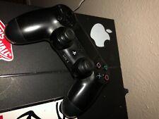 Sony PlayStation 4 CUH-1001A 500 GB Gaming Console - Black