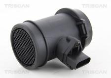 Luftmassenmesser TRISCAN 881229030 für AUDI