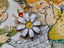 0abd6d4c074 Daisy Necklace