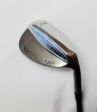 Wishon 730CL Pitching Wedge Graphite Shaft Pure Grip